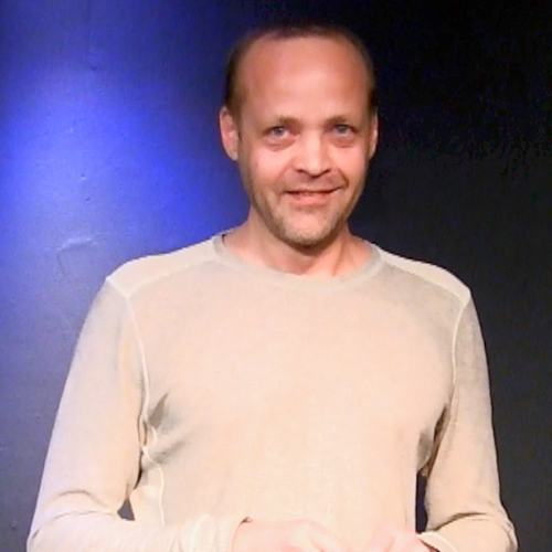 Jim Hjort